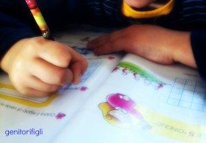 Creativo a scuola