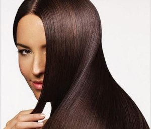 capelli-forti-e-sani