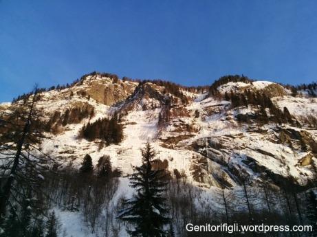 montagna-scidifondo