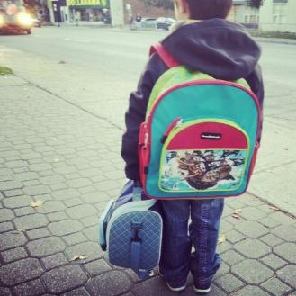 scuola-in-canada2